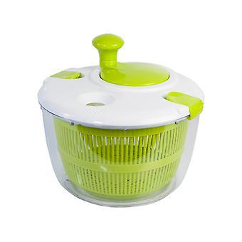 Taylor's Salad Thrower Suuri 4 L Vihreä/Valkoinen