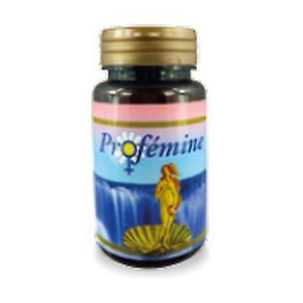 Profemine 60 capsules of 500mg