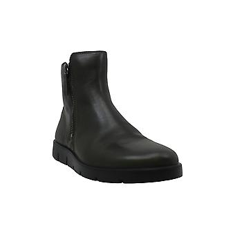 ECCO Women's Shoes Bella Closed Toe Ankle Fashion Boots