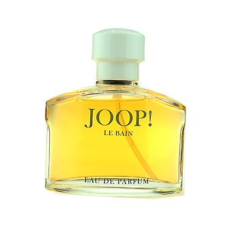 Joop! 'Le Bain' Eau De Parfum 2.5oz/75ml New Unboxed