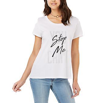 Carbon Copy | You Cant Stop Me T-Shirt