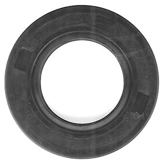 SPI-Sport Part 03-107-01 Chain Case Seal