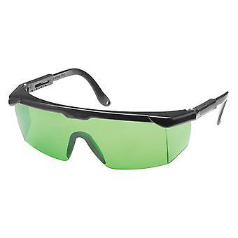 DEWALT DE0714G Gafas láser verdes DEWDE0714G
