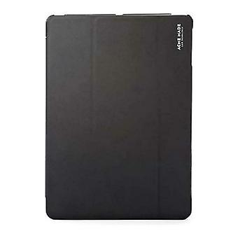 Acme Made Skinny Cover for iPad Air with Sleep / Wake - Matte Black