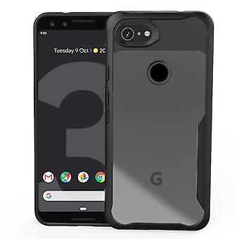Anti-drop Case for Google Pixel 3XL qikesong-pc2_13