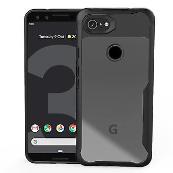 Anti-Drop Case für Google Pixel 3XL qikesong-pc2_13