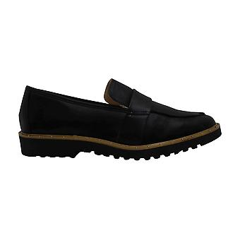 Bar III Womens Delight Closed Toe Loafers