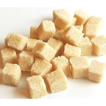 Ginger Sugar Cubes For High Tea, Wedding Champagne