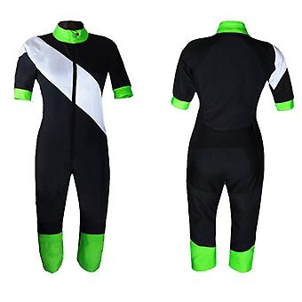 Skydiving summer suit parrot s2-01