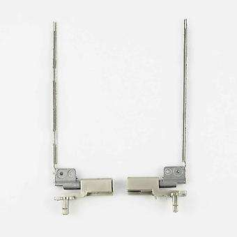Laptop Lcd Hinges For Lenovo For Thinkpad Hinge Kit Left & Right Screen
