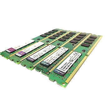 Kingston Ram Ddr3 2gb 4Gb Pc3 1600 1333 Mhz Työpöytämuisti Dimm Ram