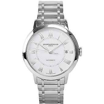 Baume & mercier watch classima 36mm m0a10220