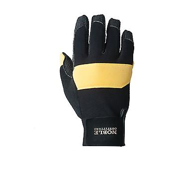 Noble Outfitters Unisex Hay Bucker Glove