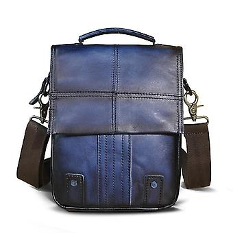 Ležérní design taška přes rameno messenger