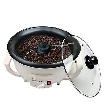 Electric Coffee Roaster Dried Fruit Peanut Bean Baking Stove Dryer Coffee