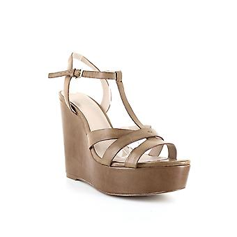 Aldo | Nydaycia Wedge Sandals