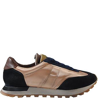Maison Margiela Extended Sole Runner Trainers