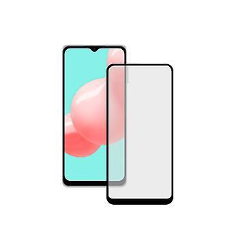Tempered Glass Screen Protector Samsung Galaxy A32 KSIX Full Glue 2.5D