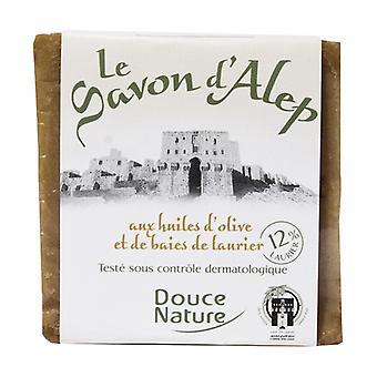 Aleppo soap 200 g