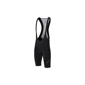 Shimano Clothing Bib-short - Miesten S-phyre Flash