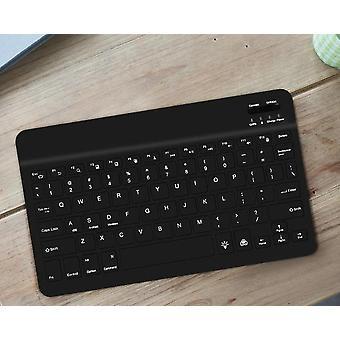 Wireless-Tastatur-Office