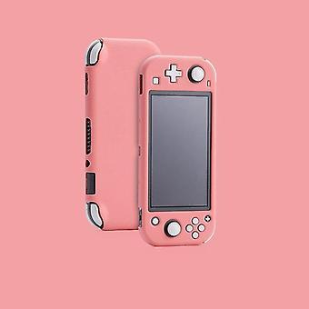 Liukuvärisuojakuori Nintendo Switch Lite Pc Hard Coverille