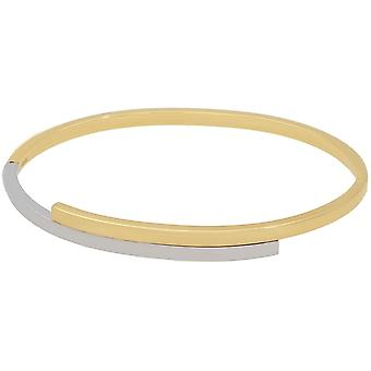 Glow 204.2203.60 Damer Armband