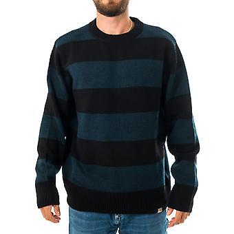 Suéter de hombre suéter carhartt wip alvin suéter i026966.89