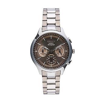 Cauny watch clg009