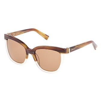 Okulary przeciwsłoneczne Damskie Nina Ricci SNR0045409SB (Â ̧ ̧ 54 mm)
