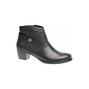 Remonte R267701 universal winter women shoes