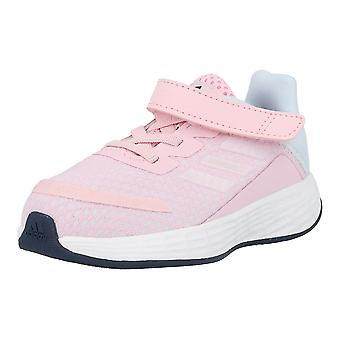 Sports Shoes for Kids Adidas DURAMO SL I FY9175 Pink