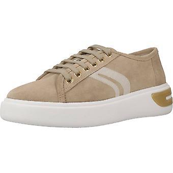 Geox sport/Ottaya Color C6738 D schoenen