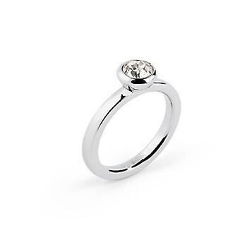 Brosway joyas anillo btgc31c