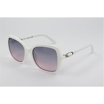 Swarovski sunglasses 889214073204
