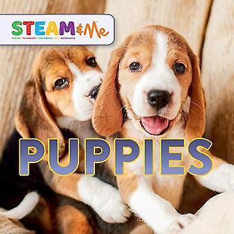 Puppies STEAM  Me
