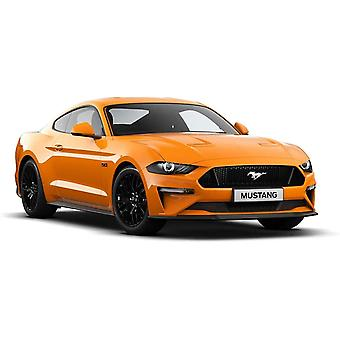 Airfix QUICKBUILD Ford Mustang GT