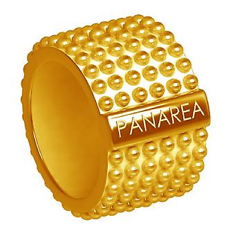 Damer' Ring Panarea AS154DO2 (14 mm)