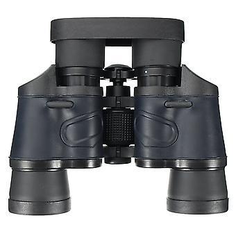 Hd päivä yö näkö kiikari teleskooppi 60x60 3000m teräväpiirto metsästys standardi koordinaatit teleskooppi