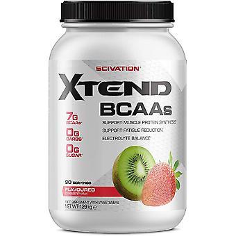 Xtend, Strawberry Kiwi - 1296 grams
