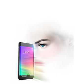 InvisibleShield Glass+ VisionGuard, Transparent Screen Protector, Apple, iPhone iP8