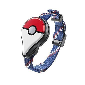 Venalisa Pokmon Pokemon Pokemon Go Plus Smart Bracelet Linkage Bracelet