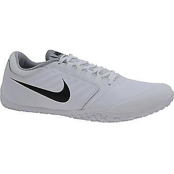 Nike Air Pernix 818970-100 Herren Sportschuhe