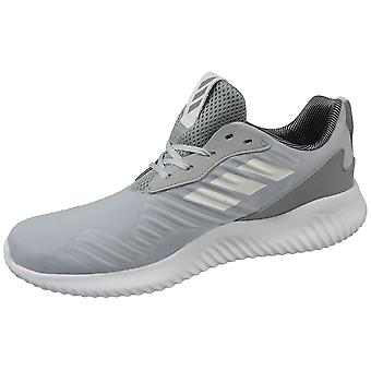 adidas Alphabounce RC  B42857 Mens running shoes
