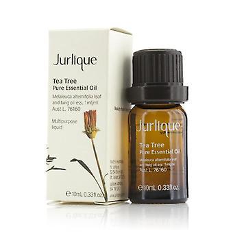 Jurlique Tea Tree zuivere etherische olie - 10ml / 0,33 oz