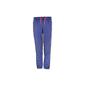 Canterbury Tapered Kids manchet geweven broek