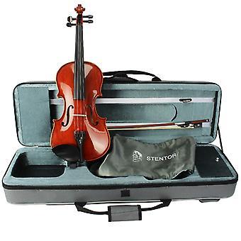 Tenue de violon Stentor Conservatoire - taille 4/4