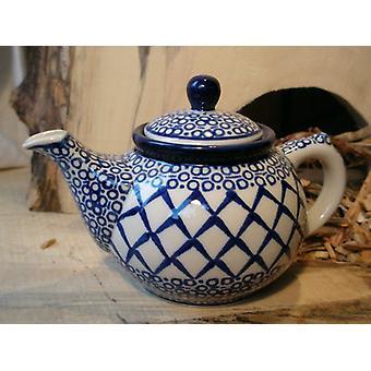 Teapot, 400 ml, tradition 2, BSN 5090