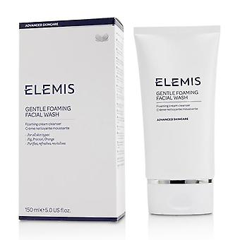 Elemis blid brusende Facial Wash - 150ml / 5oz