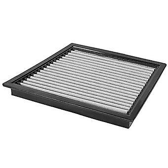 aFe Power 31-10256 Magnum FLOW Performance Air Filter (Dry, 3-Layer)